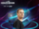 World Club Dome 2019 - Space Edition Line Up Armin van Buuren
