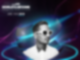 World Club Dome 2019 - Space Edition Line Up Robin Schulz