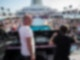 World Club Cruise - Sun Deck