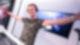 ASOT Studio Armin Van Buuren