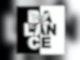 Armin van Buuren - Balance Cover Header
