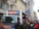 Faschingsumzug Heidelberg 2019