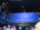 Partyboot Frankfurt 2019
