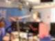 Open Radio 2019