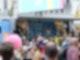 Lesbisch Schwules Stadtfest 2019