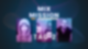 Mix Mission Tag 2 Teaser
