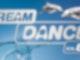 Dream Dance Vol.88