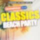 Classics Beach Party