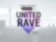 United Rave