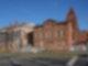 Foto: Die alte Bärenquell-Brauerei ist nun das Revier Südost