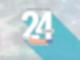24 Yaers