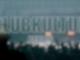 Foto: Clubkultur Berlin - Clubtour