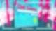 Club Sounds - Summer 2021 | Teaser