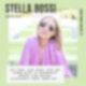 #27 - Stella Bossi über Techno, Clubkultur und Revolutionen