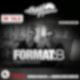 Format B (Formatik Records) beim Bassgeflüster
