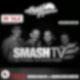 Smash Tv (Get Physical) beim Bassgeflüster