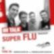 Super Flu (Monaberry) beim Bassgeflüster