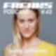 #42 Sabine Spethling | DME Podcast Special