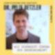 #15 - Berlins Partydrogen-Experte Dr. Felix Betzler über Drogenkonsum im Lockdown