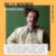 #30 - Billy Wagner vom Nobelhart & Schmutzig über Rauchbutter, XXL Kondome und die Krise als Chance