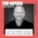 #40 - Tom Koperek von ALARMSTUFE ROT über 365 Tage Event-Lockdown