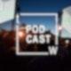 #066 Interviews @ Die 100 schönsten DJs der Stadt