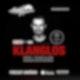 Klanglos (ERROR Records | Bassgeflüster Booking) beim Bassgeflüster