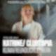 #61 - Katrine von CLUBTOPIA über klimafreundliches Feiern