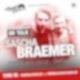 Sascha Braemer (Whatiplay) beim Bassgeflüster