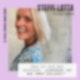 #12 - Steffi-Lotta vom Kater Blau & Holzmarkt über Berlin, Bootsdemo & Bar25