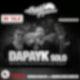 Dapayk (Mo's Ferry Productions) beim Bassgeflüster