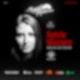Sylvie Maziarz (Berlina für Techno | Flash Recordings) beim Bassgeflüster