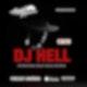 DJ Hell (International Deejay Gigolos) beim Bassgeflüster