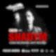 Shadym (Codex Recordings | Unity Records) beim Bassgeflüster