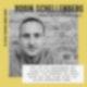 #10 - Robin Schellenberg vom Klunkerkranich über die Wiedereröffnung der Clubkultur