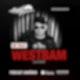 Westbam (Low Spirit) beim Bassgeflüster