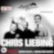 Chris Liebing (CLR) beim Bassgeflüster