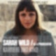 #65 - Sarah Wild - Karriere & Kind