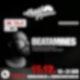 Beatamines (EINMUSIKA) beim Bassgeflüster