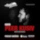 Peer Kusiv (MFM Booking) beim Bassgeflüster