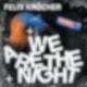 We Are The Night mit Felix Kröcher. Ein Podcast von sunshine live.