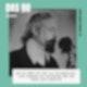 #44 - DAS BO über Hip Hop als Ex-Subkultur, Love Parades mit Deichkind und den Fokus aufs Positive