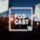 #007 Interview w/ DJ Pippi