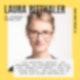 #26 - Psychologin Laura Ritthaler über Emotional Detox, Sex-Positivität und Kultur als Medizin