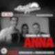 ANNA (Terminal M | Tronic) beim Bassgeflüster