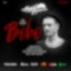 BOHO (Jannowitz Records | Senso Sounds) beim Bassgeflüster