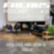 #31 Holger Nielson & deKai | DME Berlin 2020 Special
