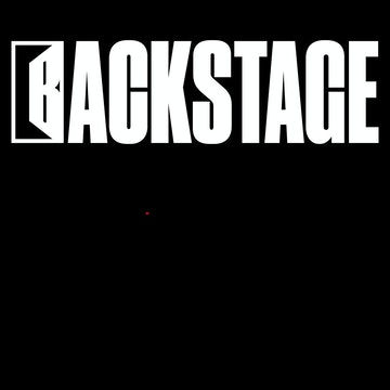 BACKSTAGE - 17.04.2021 mit Alexander Kowalski, Radio Slave, Frankey & Sandrino